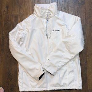 Men's Omni Shield Jacket (14530)